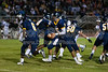 Mt Tabor Spartans vs Reagan Raiders Varsity Football<br /> Friday, October 08, 2010 at Mt Tabor High School<br /> Winston-Salem, North Carolina<br /> (file 202426_803Q6217_1D3)