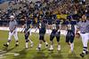 Mt Tabor Spartans vs Reagan Raiders Varsity Football<br /> Friday, October 08, 2010 at Mt Tabor High School<br /> Winston-Salem, North Carolina<br /> (file 192435_803Q6054_1D3)