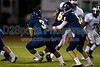 Mt Tabor Spartans vs Reagan Raiders Varsity Football<br /> Friday, October 08, 2010 at Mt Tabor High School<br /> Winston-Salem, North Carolina<br /> (file 195457_BV0H0260_1D4)
