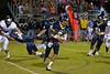 Mt Tabor Spartans vs Reagan Raiders Varsity Football<br /> Friday, October 08, 2010 at Mt Tabor High School<br /> Winston-Salem, North Carolina<br /> (file 202306_803Q6214_1D3)