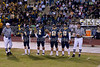 Mt Tabor Spartans vs Reagan Raiders Varsity Football<br /> Friday, October 08, 2010 at Mt Tabor High School<br /> Winston-Salem, North Carolina<br /> (file 192426_803Q6047_1D3)