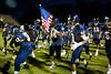 Mt Tabor Spartans vs Reagan Raiders Varsity Football<br /> Friday, October 08, 2010 at Mt Tabor High School<br /> Winston-Salem, North Carolina<br /> (file 192951_803Q6112_1D3)