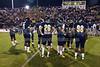Mt Tabor Spartans vs Reagan Raiders Varsity Football<br /> Friday, October 08, 2010 at Mt Tabor High School<br /> Winston-Salem, North Carolina<br /> (file 193035_803Q6124_1D3)
