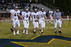 Mt Tabor Spartans vs Reagan Raiders Varsity Football<br /> Friday, October 08, 2010 at Mt Tabor High School<br /> Winston-Salem, North Carolina<br /> (file 192444_803Q6063_1D3)