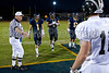 Mt Tabor Spartans vs Reagan Raiders Varsity Football<br /> Friday, October 08, 2010 at Mt Tabor High School<br /> Winston-Salem, North Carolina<br /> (file 192605_803Q6084_1D3)