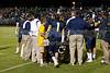 Mt Tabor Spartans vs Reagan Raiders Varsity Football<br /> Friday, October 08, 2010 at Mt Tabor High School<br /> Winston-Salem, North Carolina<br /> (file 220147_803Q6467_1D3)