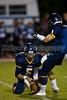 Mt Tabor Spartans vs Reagan Raiders Varsity Football<br /> Friday, October 08, 2010 at Mt Tabor High School<br /> Winston-Salem, North Carolina<br /> (file 214119_BV0H0762_1D4)
