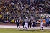 Mt Tabor Spartans vs Reagan Raiders Varsity Football<br /> Friday, October 08, 2010 at Mt Tabor High School<br /> Winston-Salem, North Carolina<br /> (file 192352_803Q6046_1D3)