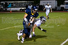 Mt Tabor Spartans vs Reagan Raiders Varsity Football<br /> Friday, October 08, 2010 at Mt Tabor High School<br /> Winston-Salem, North Carolina<br /> (file 214159_803Q6428_1D3)