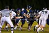 Mt Tabor Spartans vs Reagan Raiders Varsity Football<br /> Friday, October 08, 2010 at Mt Tabor High School<br /> Winston-Salem, North Carolina<br /> (file 194029_BV0H0157_1D4)