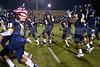 Mt Tabor Spartans vs Reagan Raiders Varsity Football<br /> Friday, October 08, 2010 at Mt Tabor High School<br /> Winston-Salem, North Carolina<br /> (file 192952_803Q6117_1D3)