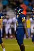 Mt Tabor Spartans vs Reagan Raiders Varsity Football<br /> Friday, October 08, 2010 at Mt Tabor High School<br /> Winston-Salem, North Carolina<br /> (file 193913_BV0H0148_1D4)