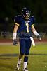 Mt Tabor Spartans vs Reagan Raiders Varsity Football<br /> Friday, October 08, 2010 at Mt Tabor High School<br /> Winston-Salem, North Carolina<br /> (file 213536_BV0H0749_1D4)