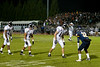 Mt Tabor Spartans vs Reagan Raiders Varsity Football<br /> Friday, October 08, 2010 at Mt Tabor High School<br /> Winston-Salem, North Carolina<br /> (file 220104_803Q6465_1D3)