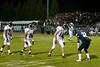 Mt Tabor Spartans vs Reagan Raiders Varsity Football<br /> Friday, October 08, 2010 at Mt Tabor High School<br /> Winston-Salem, North Carolina<br /> (file 220104_803Q6465_1D3)