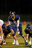 Mt Tabor Spartans vs Reagan Raiders Varsity Football<br /> Friday, October 08, 2010 at Mt Tabor High School<br /> Winston-Salem, North Carolina<br /> (file 212310_BV0H0712_1D4)