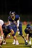 Mt Tabor Spartans vs Reagan Raiders Varsity Football<br /> Friday, October 08, 2010 at Mt Tabor High School<br /> Winston-Salem, North Carolina<br /> (file 212310_BV0H0712_1D4)