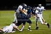 Mt Tabor Spartans vs Reagan Raiders Varsity Football<br /> Friday, October 08, 2010 at Mt Tabor High School<br /> Winston-Salem, North Carolina<br /> (file 203650_803Q6235_1D3)