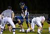Mt Tabor Spartans vs Reagan Raiders Varsity Football<br /> Friday, October 08, 2010 at Mt Tabor High School<br /> Winston-Salem, North Carolina<br /> (file 194027_BV0H0155_1D4)