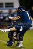 Mt Tabor Spartans vs Reagan Raiders Varsity Football<br /> Friday, October 08, 2010 at Mt Tabor High School<br /> Winston-Salem, North Carolina<br /> (file 214119_BV0H0763_1D4)