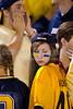Mt Tabor Spartans vs Reagan Raiders Varsity Football<br /> Friday, October 08, 2010 at Mt Tabor High School<br /> Winston-Salem, North Carolina<br /> (file 205834_BV0H0617_1D4)