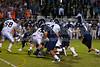 Mt Tabor Spartans vs Reagan Raiders Varsity Football<br /> Friday, October 08, 2010 at Mt Tabor High School<br /> Winston-Salem, North Carolina<br /> (file 194006_803Q6132_1D3)