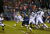 Mt Tabor Spartans vs Reagan Raiders Varsity Football<br /> Friday, October 08, 2010 at Mt Tabor High School<br /> Winston-Salem, North Carolina<br /> (file 194006_803Q6133_1D3)