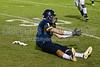 Mt Tabor Spartans vs Reagan Raiders Varsity Football<br /> Friday, October 08, 2010 at Mt Tabor High School<br /> Winston-Salem, North Carolina<br /> (file 211208_803Q6352_1D3)