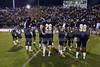Mt Tabor Spartans vs Reagan Raiders Varsity Football<br /> Friday, October 08, 2010 at Mt Tabor High School<br /> Winston-Salem, North Carolina<br /> (file 193035_803Q6125_1D3)