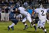 Mt Tabor Spartans vs Reagan Raiders Varsity Football<br /> Friday, October 08, 2010 at Mt Tabor High School<br /> Winston-Salem, North Carolina<br /> (file 202427_803Q6220_1D3)
