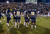Mt Tabor Spartans vs Reagan Raiders Varsity Football<br /> Friday, October 08, 2010 at Mt Tabor High School<br /> Winston-Salem, North Carolina<br /> (file 193034_803Q6122_1D3)