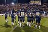 Mt Tabor Spartans vs Reagan Raiders Varsity Football<br /> Friday, October 08, 2010 at Mt Tabor High School<br /> Winston-Salem, North Carolina<br /> (file 193035_803Q6123_1D3)