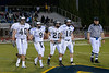 Mt Tabor Spartans vs Reagan Raiders Varsity Football<br /> Friday, October 08, 2010 at Mt Tabor High School<br /> Winston-Salem, North Carolina<br /> (file 192444_803Q6065_1D3)