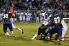 Mt Tabor Spartans vs Reagan Raiders Varsity Football<br /> Friday, October 08, 2010 at Mt Tabor High School<br /> Winston-Salem, North Carolina<br /> (file 203648_803Q6229_1D3)