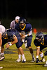 Mt Tabor Spartans vs Reagan Raiders Varsity Football<br /> Friday, October 08, 2010 at Mt Tabor High School<br /> Winston-Salem, North Carolina<br /> (file 212311_BV0H0713_1D4)