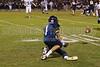 Mt Tabor Spartans vs Reagan Raiders Varsity Football<br /> Friday, October 08, 2010 at Mt Tabor High School<br /> Winston-Salem, North Carolina<br /> (file 211208_803Q6349_1D3)