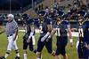 Mt Tabor Spartans vs Reagan Raiders Varsity Football<br /> Friday, October 08, 2010 at Mt Tabor High School<br /> Winston-Salem, North Carolina<br /> (file 192436_803Q6057_1D3)