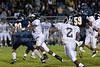 Mt Tabor Spartans vs Reagan Raiders Varsity Football<br /> Friday, October 08, 2010 at Mt Tabor High School<br /> Winston-Salem, North Carolina<br /> (file 202427_803Q6219_1D3)