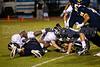 Mt Tabor Spartans vs Reagan Raiders Varsity Football<br /> Friday, October 08, 2010 at Mt Tabor High School<br /> Winston-Salem, North Carolina<br /> (file 213807_803Q6418_1D3)