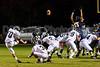 Mt Tabor Spartans vs Reagan Raiders Varsity Football<br /> Friday, October 08, 2010 at Mt Tabor High School<br /> Winston-Salem, North Carolina<br /> (file 212041_803Q6359_1D3)