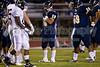 Mt Tabor Spartans vs Reagan Raiders Varsity Football<br /> Friday, October 08, 2010 at Mt Tabor High School<br /> Winston-Salem, North Carolina<br /> (file 193251_BV0H0118_1D4)