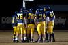 Mt Tabor Spartans vs West Charlotte Lions Varsity Football