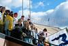 Mt Tabor Spartans vs Greenville Rose Rampants Varsity Football