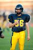 Mt Tabor vs Glenn Varsity Football<br /> Glenn defeats Mt Tabor 27-24<br /> Friday, September 11, 2009 at Mt Tabor High School<br /> Winston-Salem, North Carolina<br /> (file 185651_803Q6057_1D3)