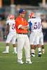 Mt Tabor vs Glenn Varsity Football<br /> Glenn defeats Mt Tabor 27-24<br /> Friday, September 11, 2009 at Mt Tabor High School<br /> Winston-Salem, North Carolina<br /> (file 190141_803Q6069_1D3)