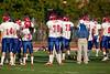 Mt Tabor vs Parkland Varsity Football<br /> Mt Tabor 24 Parkland 14<br /> Saturday, August 29, 2009 at Mt Tabor High School<br /> Winston-Salem, North Carolina<br /> (file 190350_803Q4858_1D3)