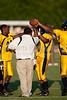 Mt Tabor vs Parkland Varsity Football<br /> Mt Tabor 24 Parkland 14<br /> Saturday, August 29, 2009 at Mt Tabor High School<br /> Winston-Salem, North Carolina<br /> (file 190326_803Q4853_1D3)