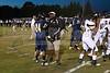 Mt Tabor Spartans vs RJR Demons Varsity Football<br /> Friday, October 05, 2012 at Mt Tabor High School<br /> Winston-Salem, NC<br /> (file 182244_803Q0311_1D3)