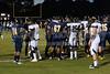 Mt Tabor Spartans vs RJR Demons Varsity Football<br /> Friday, October 05, 2012 at Mt Tabor High School<br /> Winston-Salem, NC<br /> (file 182215_803Q0300_1D3)