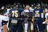 Mt Tabor Spartans vs RJR Demons Varsity Football<br /> Friday, October 05, 2012 at Mt Tabor High School<br /> Winston-Salem, NC<br /> (file 182224_803Q0305_1D3)